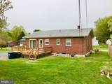 115 Forest Valley Drive - Photo 10