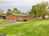115 Forest Valley Drive - Photo 11
