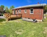 115 Forest Valley Drive - Photo 4