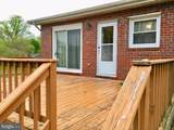 115 Forest Valley Drive - Photo 5