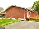 115 Forest Valley Drive - Photo 8