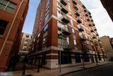 113 Bread Street - Photo 1