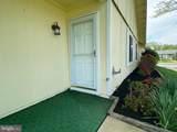 3706 Dulwick Drive - Photo 3