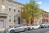 1209 Hanover Street - Photo 1