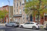 1209 Hanover Street - Photo 37
