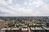 224-30 Rittenhouse Square - Photo 25