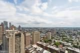 224-30 Rittenhouse Square - Photo 26