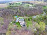 1135 Texter Mountain Road - Photo 47