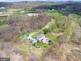 1135 Texter Mountain Road - Photo 48