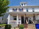 830 Concord Street - Photo 1