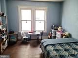 830 Concord Street - Photo 13