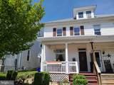 830 Concord Street - Photo 2