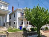 830 Concord Street - Photo 3