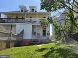 830 Concord Street - Photo 4