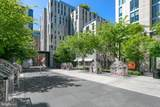 925 H Street - Photo 35