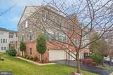 47569 Royal Burnham Terrace - Photo 1