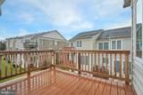 47569 Royal Burnham Terrace - Photo 28