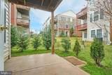 47569 Royal Burnham Terrace - Photo 34