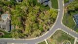 10807 Pinnacle Drive - Photo 2