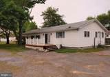 35583 Wolfe Neck Road - Photo 1