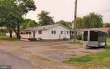 35583 Wolfe Neck Road - Photo 2