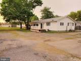 35583 Wolfe Neck Road - Photo 20