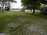 35583 Wolfe Neck Road - Photo 21