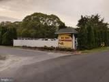 35583 Wolfe Neck Road - Photo 22