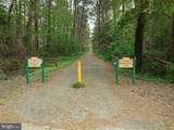 35583 Wolfe Neck Road - Photo 23