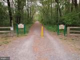 35583 Wolfe Neck Road - Photo 24