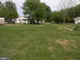 35583 Wolfe Neck Road - Photo 3
