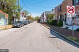 260 King George Avenue - Photo 16