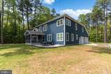 24961 Lenape Road - Photo 55