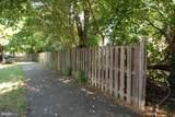 1315 Abingdon Drive - Photo 35