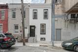 2170 Oakdale Street - Photo 28