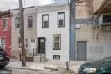 2170 Oakdale Street - Photo 29