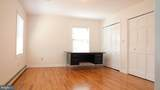 605 State Road - Photo 23