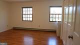 605 State Road - Photo 24