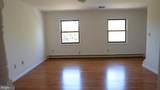 605 State Road - Photo 29