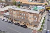 1100 LINCOLN Avenue - Photo 2
