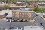 1100 LINCOLN Avenue - Photo 4