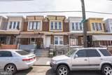 3351 American Street - Photo 1