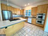 13600 Carriage Ford Road - Photo 11