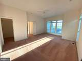 13600 Carriage Ford Road - Photo 13
