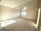 13600 Carriage Ford Road - Photo 16
