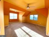 13600 Carriage Ford Road - Photo 19