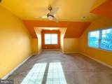 13600 Carriage Ford Road - Photo 20