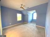 13600 Carriage Ford Road - Photo 21