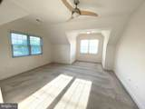 13600 Carriage Ford Road - Photo 24