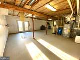 13600 Carriage Ford Road - Photo 27